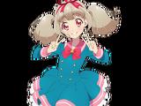 Raki Kiseki
