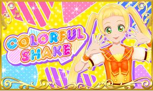 20180726 aikatsu bsm colorfulshake