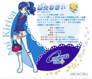S3Chara Aoi