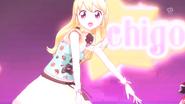 Aikatsu! - 35 6 perform 13