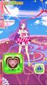 Photokatsu gameplay 12