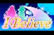 Logo i believe