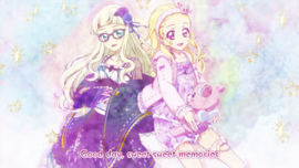 Photokatsu good day good night