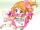 Episode 105 - Bursting Flair☆
