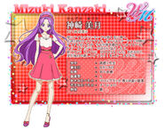 Anime S2 character 12