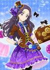 Photokatsu 1614