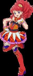 Juri idol