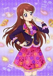 6d0c6671dbc1afa0fecce25a9cb4b829--aikatsu-ran-dress-ideas