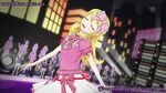 Aikatsu-episode-13-screenshot-063