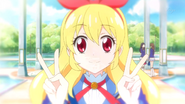 -Mezashite- Aikatsu! - 07 -720p--24AD5E97-.mkv snapshot 14.59 -2013.04.01 14.43.14-