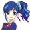 Aoi Kiriya Userbox Picture New