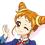 Otome Arisugawa Userbox Picture New
