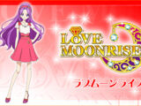 Love Moonrise