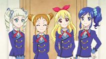 Yurika-Otome-Ichigo-and-Aoi-hoshimiya-ichigo-36956470-1280-720