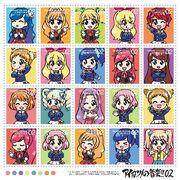 Aikatsu! Music!! 02
