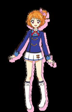 Akari (1)