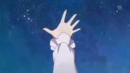 Aikatsu! - 35 3 hand3