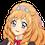 Maria Himesato Userbox Picture New