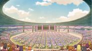 Stadium Aikatsu 2