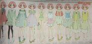 Tumblr nhkurfmQyC1rrchauo1 1280