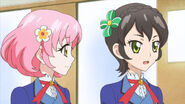 Aikatsu Epiosde 73 Preview 03