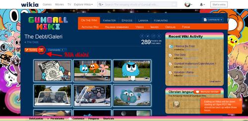 Screenshot-id theamazingworldofgumball wikia com 2016-05-25 18-21-13