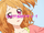 Episode 96 - Let's! Akari Summer!