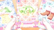 -Mezashite- Aikatsu! - 26 -720p--72FF2DCE-.mkv snapshot 11.18 -2013.04.12 21.03.36-