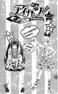 Aikatsu-shirayuki-bambi-ch-1-pic-2