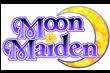 Logo moonmaiden