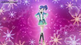 Aoi (4)