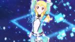 -Mezashite- Aikatsu! - 17 -720p--BDD5C5D0-.mkv snapshot 16.03 -2013.02.05 17.08.26-