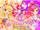 Data Carddass Aikatsu! 2014 Series - Part 4/Image gallery