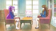 -Mezashite- Aikatsu! - 22v2 -720p--40DB4243-.mkv snapshot 22.05 -2013.03.14 16.00.16-