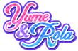 Logo yumerola