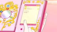 -Mezashite- Aikatsu! - 26 -720p--72FF2DCE-.mkv snapshot 16.58 -2013.04.12 21.16.10-
