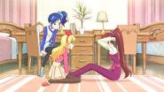 -Mezashite- Aikatsu! - 23 -720p--98913F66-.mkv snapshot 07.56 -2013.03.20 13.13.30-