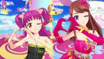-Mezashite- Aikatsu! -k 07 -720p--24AD5E97-