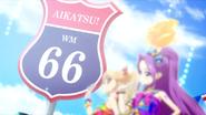Aikatsu! - 78 21.15