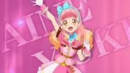 Aine Yuki PV