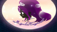 Bandicam 2019-09-27 17-32-06-709
