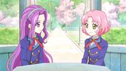 -Mezashite- Aikatsu! - 26 -720p--72FF2DCE-.mkv snapshot 07.01 -2013.04.12 20.53.30-