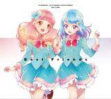 Aikatsu Friends! Best Album Best Friends