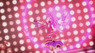 Aikatsu! - 51 19.03