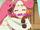 Episode 106 - Idol☆Halloween
