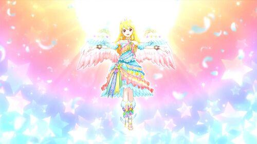 Angely Sugar - 09