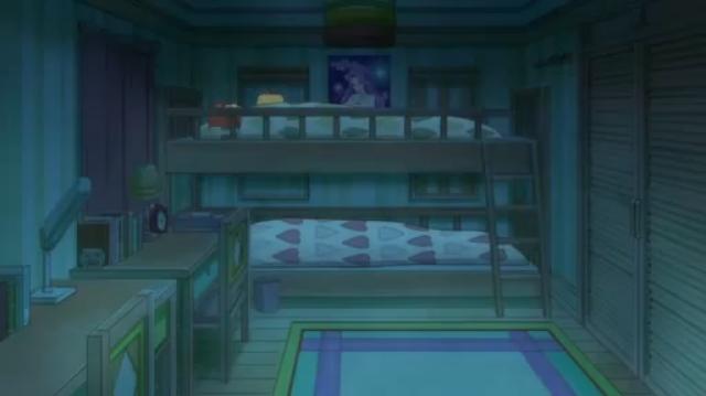 File:Aikatsu ichigo's room1.png