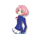 Sakura Kitaoji