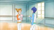 -Coalgirls- Aikatsu 032 (1920x1080 Blu-ray FLAC) -87D97C16-.mkv snapshot 07.01 -2020.02.16 15.10.42-