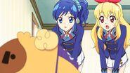 -Coalgirls- Aikatsu 057 (1920x1080 Blu-ray FLAC) -0BE8DBCC-.mkv snapshot 10.29 -2020.02.21 20.25.03-